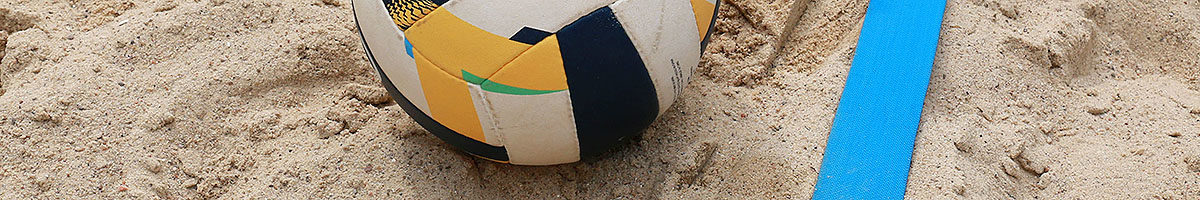 Altona 93 Volleyball